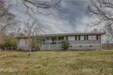 50 Owl Hollow Road - Photo 2