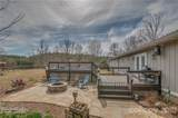 50 Owl Hollow Road - Photo 11