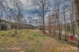50 Owl Hollow Road - Photo 12
