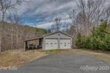 50 Owl Hollow Road - Photo 13