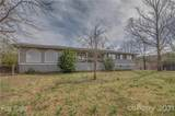 50 Owl Hollow Road - Photo 14