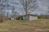 50 Owl Hollow Road - Photo 15