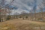 50 Owl Hollow Road - Photo 16
