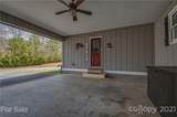 50 Owl Hollow Road - Photo 17