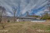 50 Owl Hollow Road - Photo 18