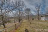 50 Owl Hollow Road - Photo 19