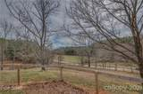 50 Owl Hollow Road - Photo 20