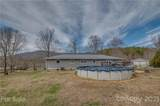 50 Owl Hollow Road - Photo 21