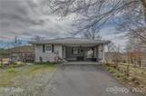 50 Owl Hollow Road - Photo 22