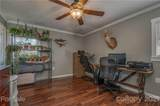 50 Owl Hollow Road - Photo 23
