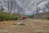 50 Owl Hollow Road - Photo 24