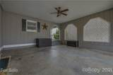 50 Owl Hollow Road - Photo 25