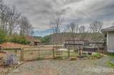 50 Owl Hollow Road - Photo 26