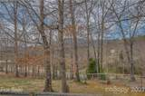 50 Owl Hollow Road - Photo 28