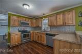 50 Owl Hollow Road - Photo 29