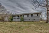 50 Owl Hollow Road - Photo 4