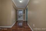 50 Owl Hollow Road - Photo 40