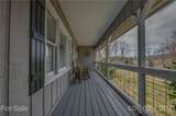 50 Owl Hollow Road - Photo 5