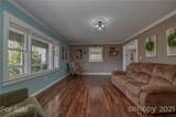 50 Owl Hollow Road - Photo 41