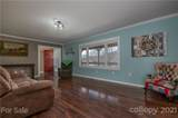 50 Owl Hollow Road - Photo 42