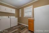 50 Owl Hollow Road - Photo 43