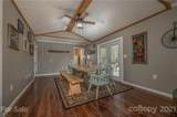 50 Owl Hollow Road - Photo 44