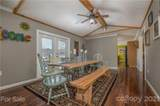 50 Owl Hollow Road - Photo 45