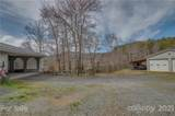 50 Owl Hollow Road - Photo 6