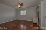 50 Owl Hollow Road - Photo 10