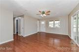 6518 Shaw Avenue - Photo 11