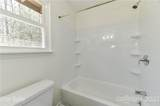 6518 Shaw Avenue - Photo 23