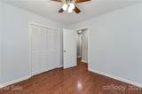 6518 Shaw Avenue - Photo 24