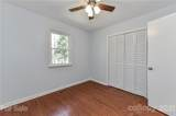 6518 Shaw Avenue - Photo 25