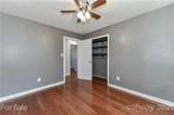 6518 Shaw Avenue - Photo 28