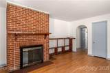 465 East Marshall Street - Photo 11
