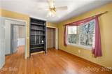 465 East Marshall Street - Photo 19