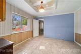 465 East Marshall Street - Photo 22