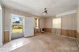 465 East Marshall Street - Photo 23