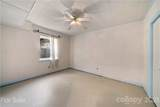 465 East Marshall Street - Photo 25