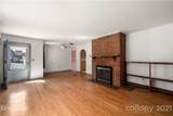 465 East Marshall Street - Photo 7
