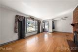 465 East Marshall Street - Photo 8