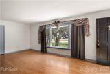 465 East Marshall Street - Photo 10
