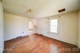 703 Margate Avenue - Photo 11