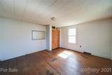703 Margate Avenue - Photo 13