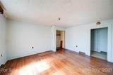 703 Margate Avenue - Photo 14