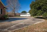 15009 Lucia Riverbend Highway - Photo 24