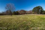 15009 Lucia Riverbend Highway - Photo 32