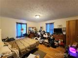 58 Greenleaf Circle - Photo 11