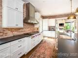 6233 Sharon Acres Road - Photo 12