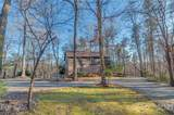301 Willow Pond Road - Photo 2